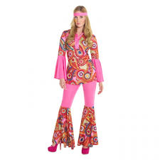 costumes women costumes for women buy online morphcostumes us morph costumes us