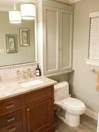 the 25 best over toilet storage ideas on pinterest shelves over