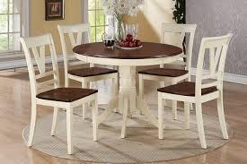 Coffee Table Elegant Wooden Cream Dining Room Set Ideas - Cream dining room sets