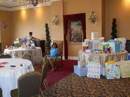 enchanted baby shower room setup ideas on baby shower idea baby
