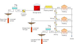 international geothermal association what is geothermal energy en