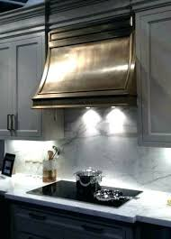 home depot under cabinet range hood awesome kitchen extractor fan extraordinary home depot vent hoods
