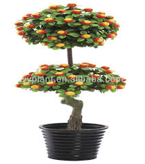 sell china artificial fruit trees wholesale artificial tree