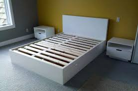Crate Bed Frame 59 Creative Wood Pallet Ideas Diy Pictures Designing Idea