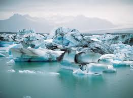 christmas pictures cheap flights to iceland europe and n america icelandair