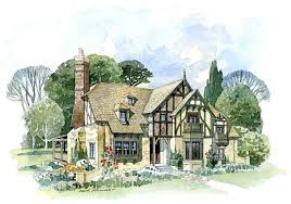 quaint house plans quaint house plans cottage a southern living exclusive quaint
