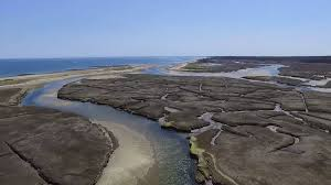 drone on cape cod youtube