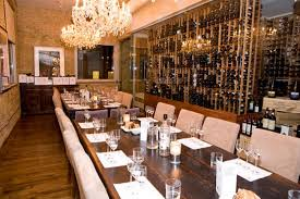 national arts club dining room six private member clubs in toronto you probably don u0027t want to