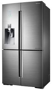 black and white appliance reno 32 best appliances images on pinterest accessories appliances