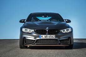 bmw g10 2016 bmw m4 gts drive review motor trend
