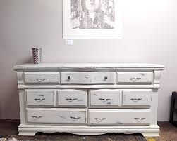 distressed white wood furniture descargas mundiales com