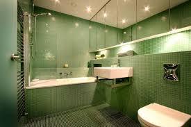 green tile bathroom ideas green bathroom ideas discoverskylark