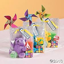 wedding favors for kids 10 ideas for kids at weddings carpenito entertainment