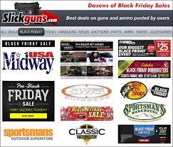 black friday rangefinder deals black friday daily bulletin