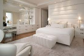 cozy bedroom ideas cozy bedroom paint ideas cozy bedroom ideas cozy bedroom