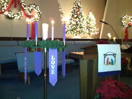 liturgical year wikipedia christmas decorations 2017