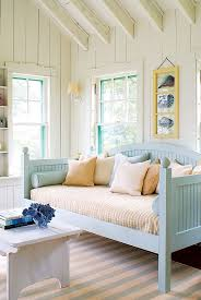 4936 best cozy cottage style images on pinterest cottage style