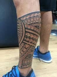 don u0027t see many of these on this sub here u0027s my polynesian tribal