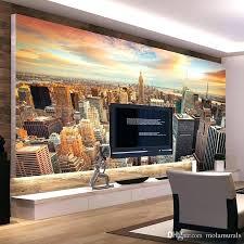 wide wallpaper home decor wallpaper outlet near me wallpaper home decor modern wallpaper home