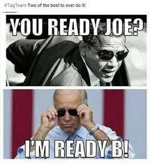 Funny Barack Obama Memes - funniest barack obama memes of all time barack obama memes and