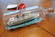 disney cruise ship ebay