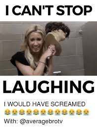 Laughing Memes - 25 best memes about stop laughing stop laughing memes