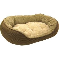 Cheap Dog Beds For Sale Bedroom Attractive Dog Beds Pet Inc Large Cheap Beautyrest