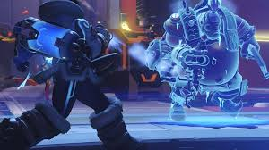 does the overwatch event start winter