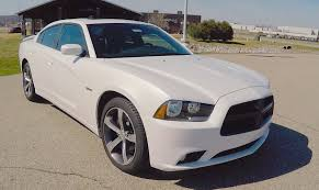 dodge charger rt 100th anniversary 2014 dodge charger sxt plus 100th anniversary edition white 17874