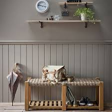 Good Homes Store by Fantastic Decluttering Tips From Organising Haven Store To Help