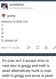 Reasons To Date Me Meme - 25 best memes about its over isnt it steven universe its