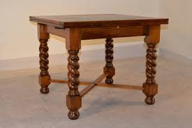 what is a draw leaf table english draw leaf table c 1900 blacksheepantiquesnc