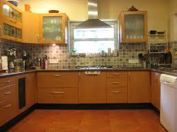 Kitchen Interiors Photos Indian Kitchen Interior Design Ideas Best Home Design Ideas
