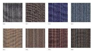 carpet tiles tile carpet tile manufacturers cool home design amazing simple