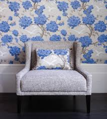 british home interiors pure english wallpaper styles part 1 home interior design