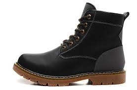ugg sale ankle boots ugg black cowhide ankle boots 1004094 pleasant ugg nike
