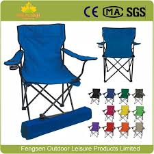 Floor Futon Chair Folding Floor Futon Chair Portable Floor Folding Chair Print