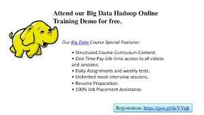 big data hadoop resume hadoop resume preparation linux admin resume sample india hadoop