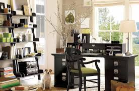 Modern Photograph Of Favored Counter by Charming Photograph Of Gray Executive Desk Tremendous Light Wood