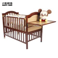 Crib That Converts To Twin Size Bed by Crib Size For Twins Creative Ideas Of Baby Cribs