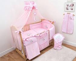 Dahlia Nursery Bedding Set Nursery Bedding Sets Uk Bedding Set Floral Crib Bedding Flowers