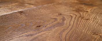 oak flooring guide to surface treatments hardwoods