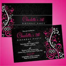 birthday invitation card samples tags birthday invitation card