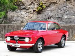 alfa romeo gtv 1966 alfa romeo gtv information and photos momentcar