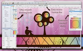 the best alternative apps to everything in adobe creative cloud