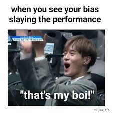 Memes Mama - wanna one memes produce 101 memes wanna one 워너원 amino