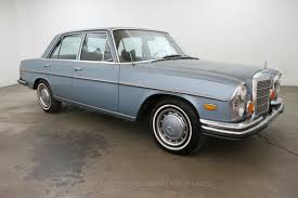 28 1973 280se mercedes benz owners manual 122738 1973