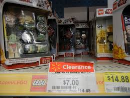 legos walmart black friday lego clearance at walmart mylitter one deal at a time