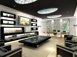 modern style homes interior california decorating style home decor modern style modern home