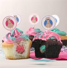 Cake Pops For Baby Shower Boy Cake Pop Maker Easybaked